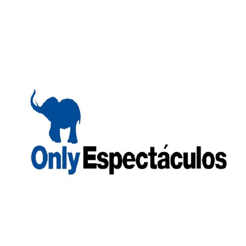 Only Espectaculos's avatar