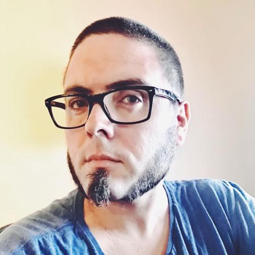 Jivemaster's avatar