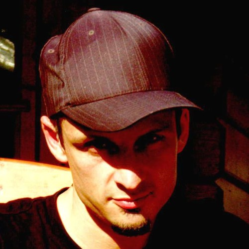 Sebastian Wagner / Alan D.'s avatar