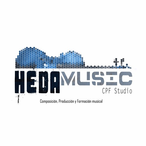 HedaMusic/ Royalty free music's avatar