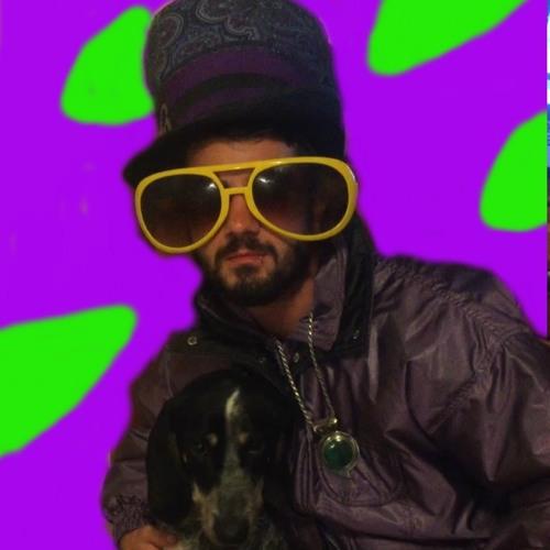 TheTrollishAmba$$ador's avatar