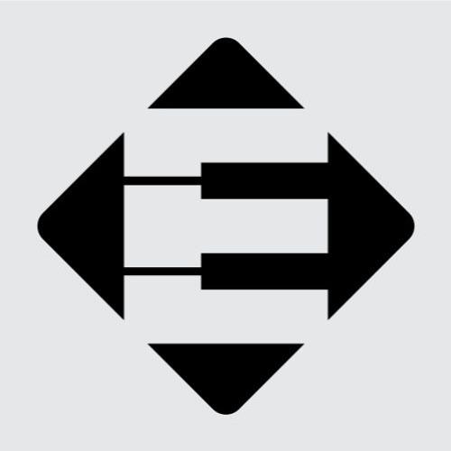Ensis Remixes's avatar