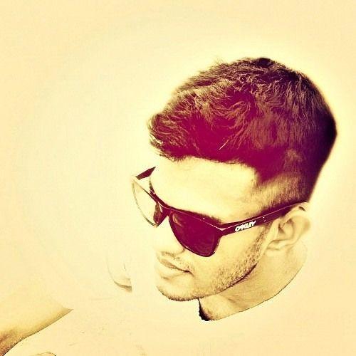Welcury Beats's avatar