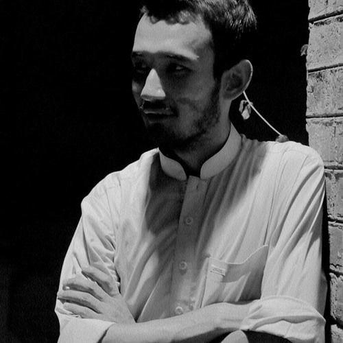 Samuel Silva's avatar