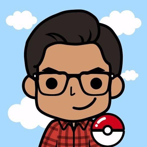 Sakiya's avatar