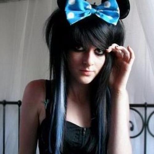 Charlotte Perez's avatar