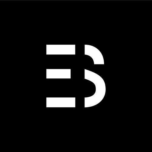 Eric Stark's avatar