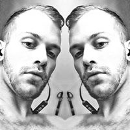 Thomas Delage's avatar