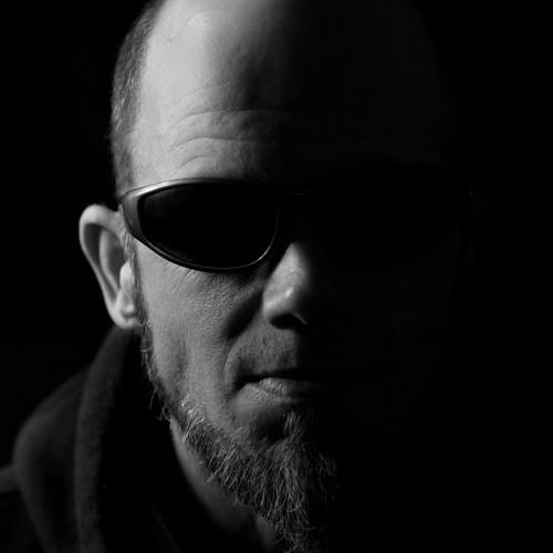 David D'Arcy 4's avatar