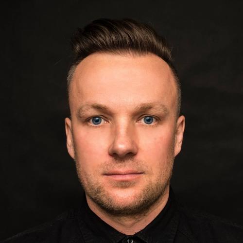 U-Nick's avatar