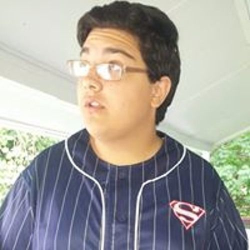 Kluskiii's avatar