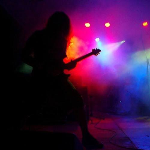 Ensiferum - Battle Song Cover