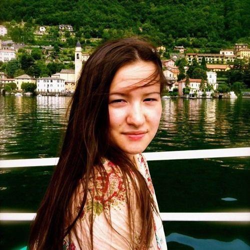 Kristin Fletcher's avatar