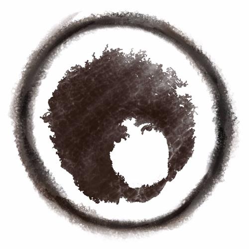 afrodeo's avatar