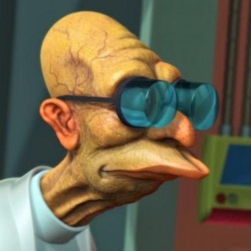Prii Sannttos's avatar