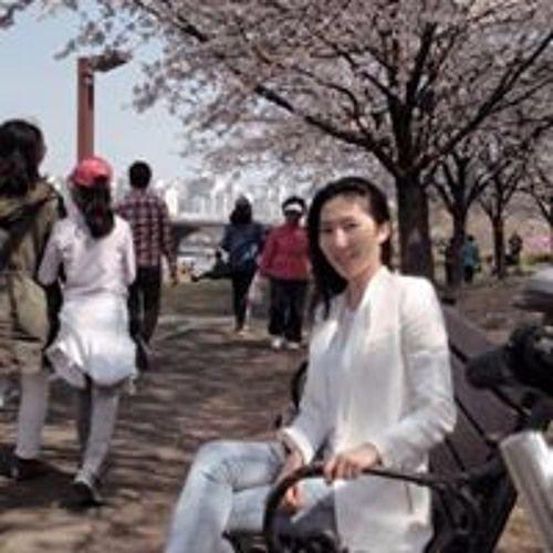 Lauren Vanderburg's avatar