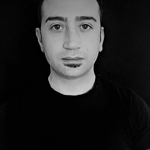 Emir Hazir's avatar