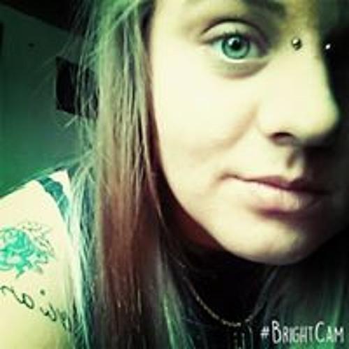 Latoshia Vaughn's avatar