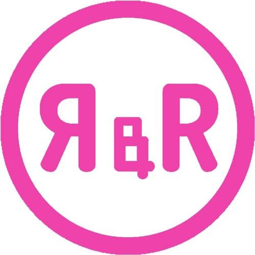Rose et Rosée's avatar