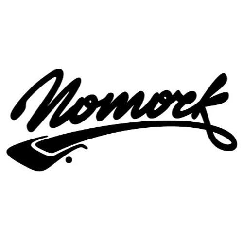 Dj NoMork's avatar