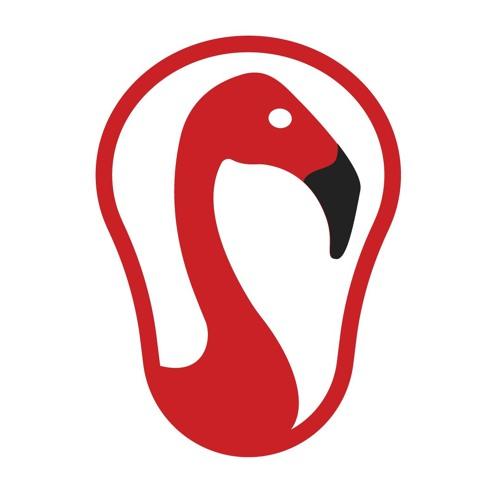 Signature Lacrosse's avatar