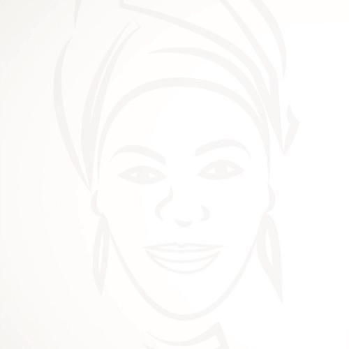 Femmes & Elections's avatar