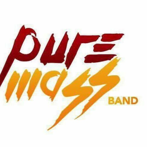Pure Mass Band's avatar