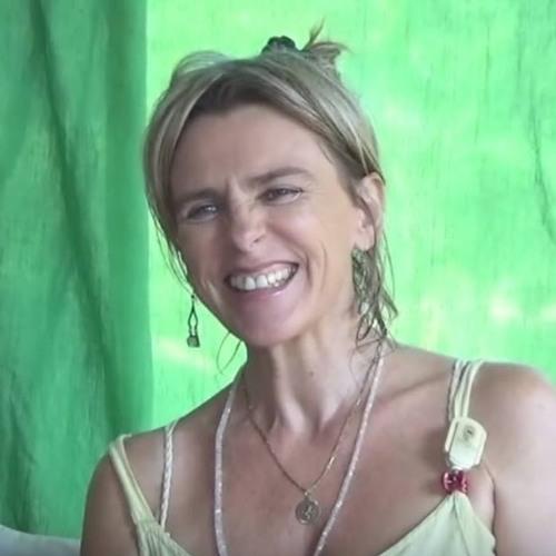 Ananta Kranti's avatar
