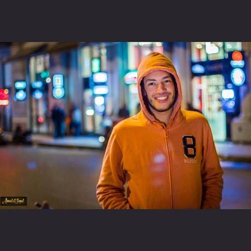 Adham Fathy's avatar