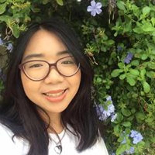 Wachira Yimlamai's avatar