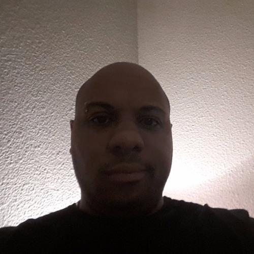 Will Row's avatar