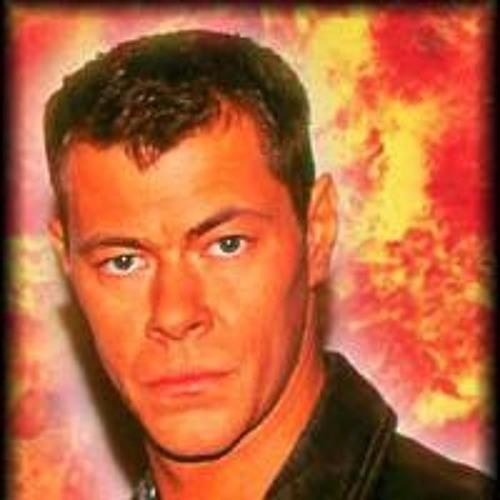 Joseph Gentet's avatar