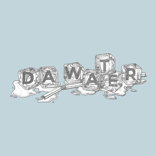 DA WATER - Allizay Greene's avatar