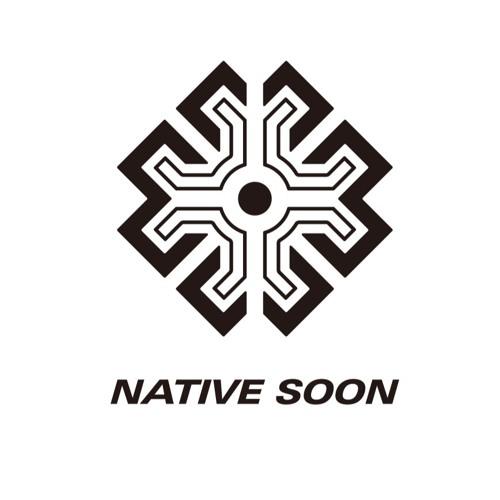 NATIVE SOON's avatar