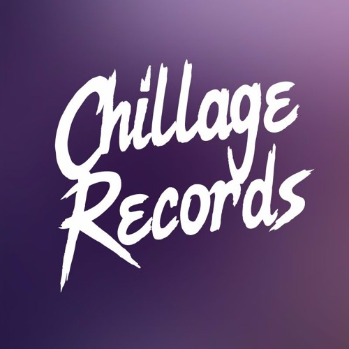 Chillage Records's avatar