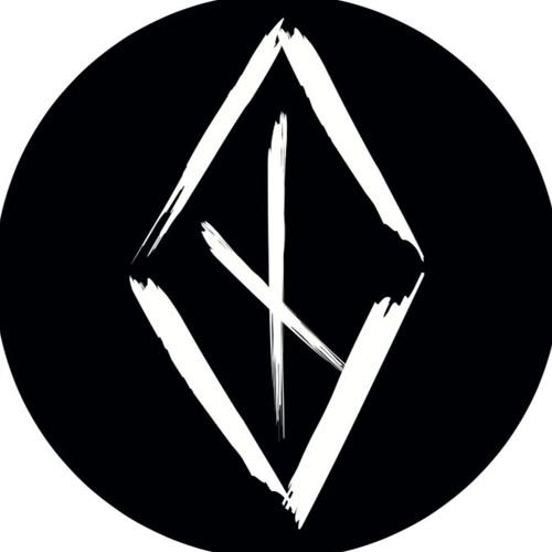 North's avatar