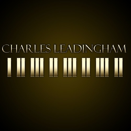 Charles Leadingham's avatar