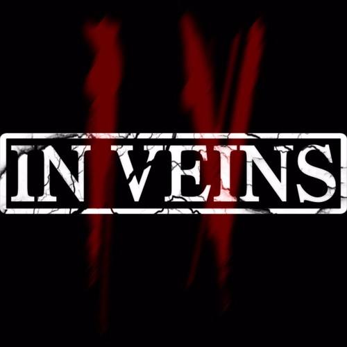 IN VEINS's avatar