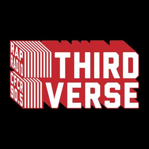third.verse.cfcr's avatar