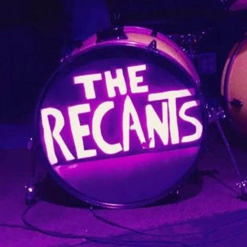 The Recants's avatar