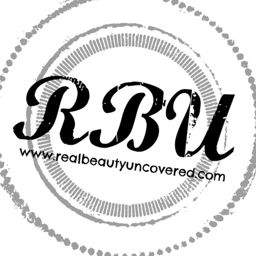 Real Beauty: Uncovered's avatar