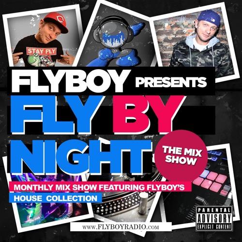 FlyBoy's avatar