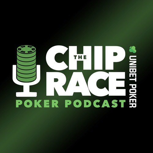 The Chip Race's avatar