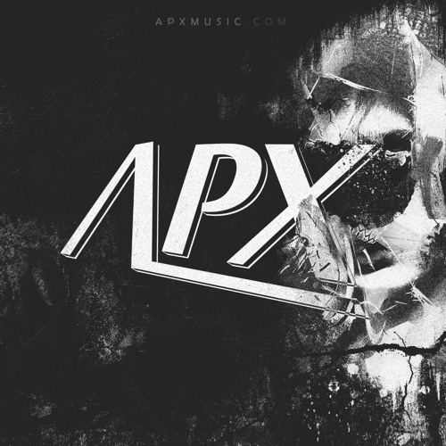 APX's avatar