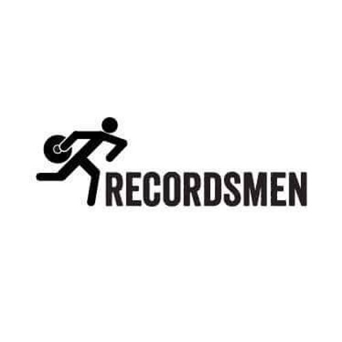 Recordsmen's avatar