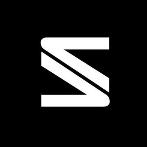 Stavis's avatar