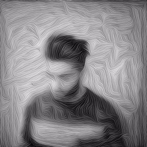 Discknocked's avatar