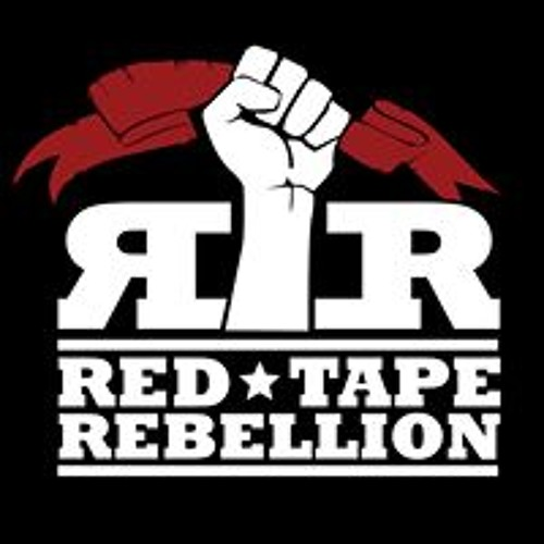 Red Tape Rebellion's avatar
