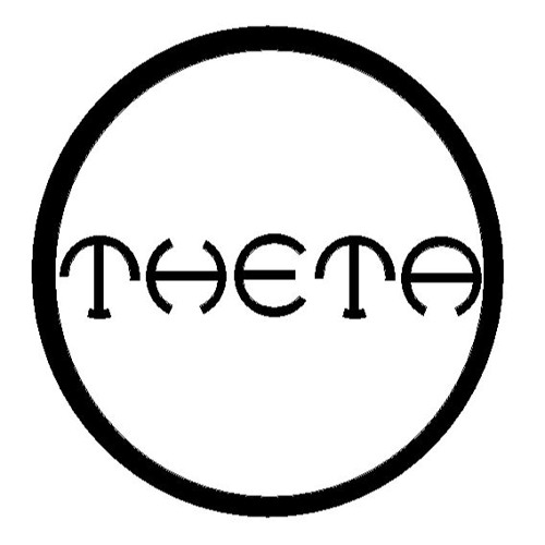 noima's avatar