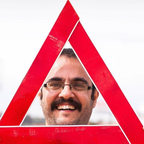Mauricio Ribeiro Music's avatar